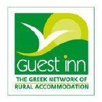 guest-inn