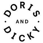 Doris & Dicky